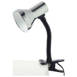 Φωτιστικό Γραφείου Desk με Σφιγκτήρα