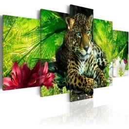 Πίνακας - Jaguar
