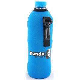 Ισοθερμική θήκη μπουκαλιού Panda 0,5