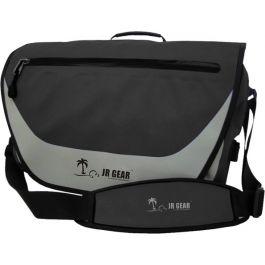 Τσάντα JR Gear 14