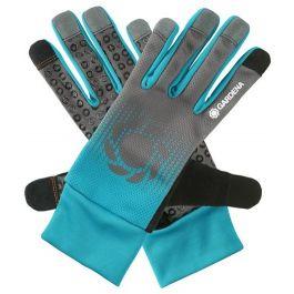 Γάντια φύτευσης Gardena S