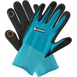 Γάντια κήπου Gardena S