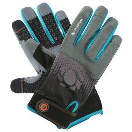 Γάντια εργαλείων Gardena M