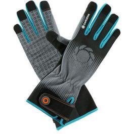 Γάντια προστασίας Gardena L
