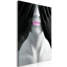 Πίνακας - Mannequin (1 Part) Vertical