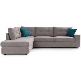 Γωνιακός καναπές Hanson