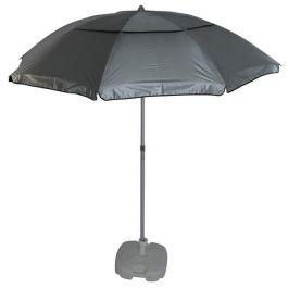 Ομπρέλα Summer Club Utopia