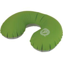 Μαξιλάρι JR Gear Pillow Lite