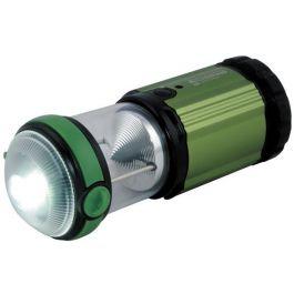 Φακός Cree LED