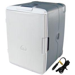 Ψυγείο Igloo Iceless 40