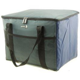 Τσάντα - ψυγείο Panda 36