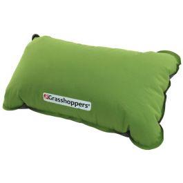 Αυτοφούσκωτο μαξιλάρι Grasshoppers Pillow Elite