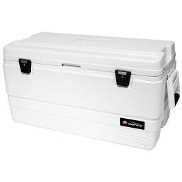Ψυγείο Igloo Marine Ultra 94