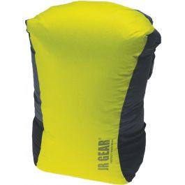 Σακίδιο JR Gear Dry Pack in Pocket
