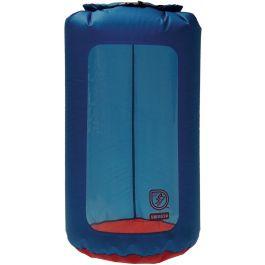 Στεγανός σάκος JR Gear Ultra Light Window Dry Bag 30