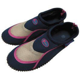 Παπούτσια Bluewave γυναικεία