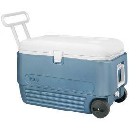Ψυγείο Igloo Max Cold 60 Roller