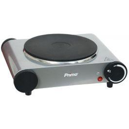 Ηλεκτρική εστία μονή Primo PRHP 1500W