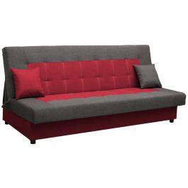 Καναπές - κρεβάτι Alistar