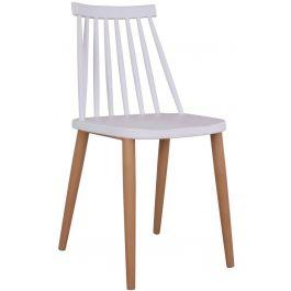 Καρέκλα Nolan