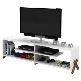 Έπιπλο τηλεόρασης Kipp