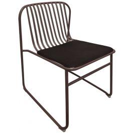 Καρέκλα Sheemon