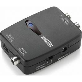 Μετατροπέας ήχου Marmitek Connect DA21