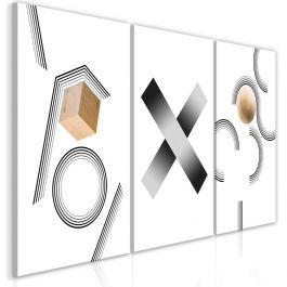 Πίνακας - Geometry (Collection)
