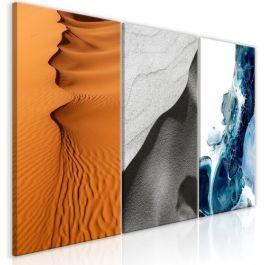 Πίνακας - Nature Shapes (Collection)