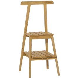 Βοηθητική καρέκλα Nature