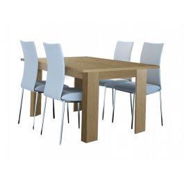Τραπέζι κουζίνας Νο80
