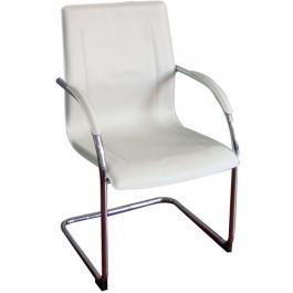 Καρέκλα υποδοχής Omikron