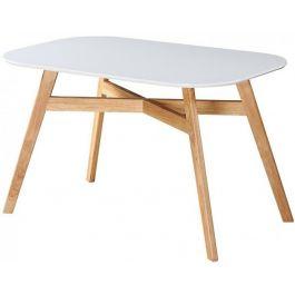 Τραπέζι Kony