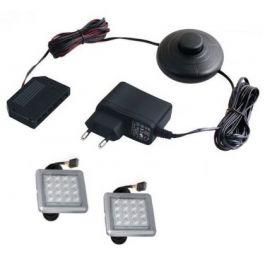 LED φωτισμός - 2τμχ - Talbot