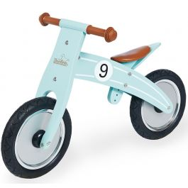 Ποδηλατάκι Nico