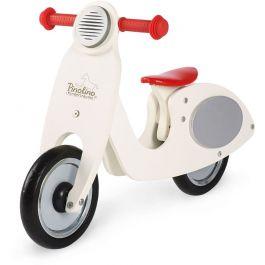 Ποδηλατάκι Vespa Wanda