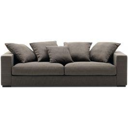 Καναπές Pilo Τριθέσιος