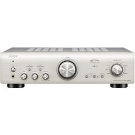 Ενισχυτής Stereo Denon PMA-800