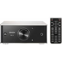 Ενισχυτής Stereo Denon PMA-60SP Design Series