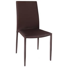 Καρέκλα Regina