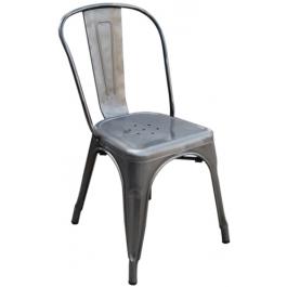 Καρέκλα Relix High