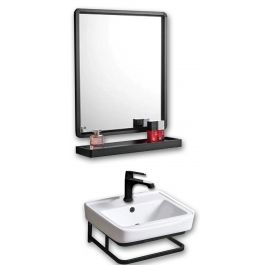 Σετ μπάνιου Gloria Arista