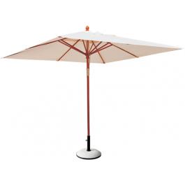 Ομπρέλα Soleil