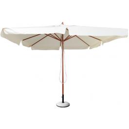 Ομπρέλα Soleil plus
