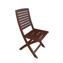 Καρέκλα Spot