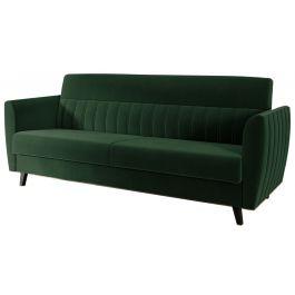 Καναπές - κρεβάτι Azaria III τριθέσιος