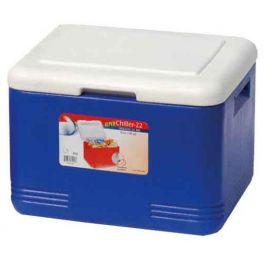 Ψυγείο φορητό Campus 22Lt
