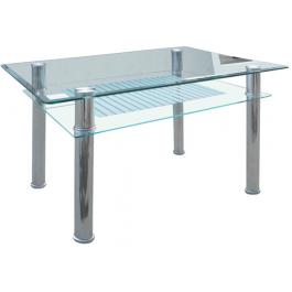 Τραπέζι Veron