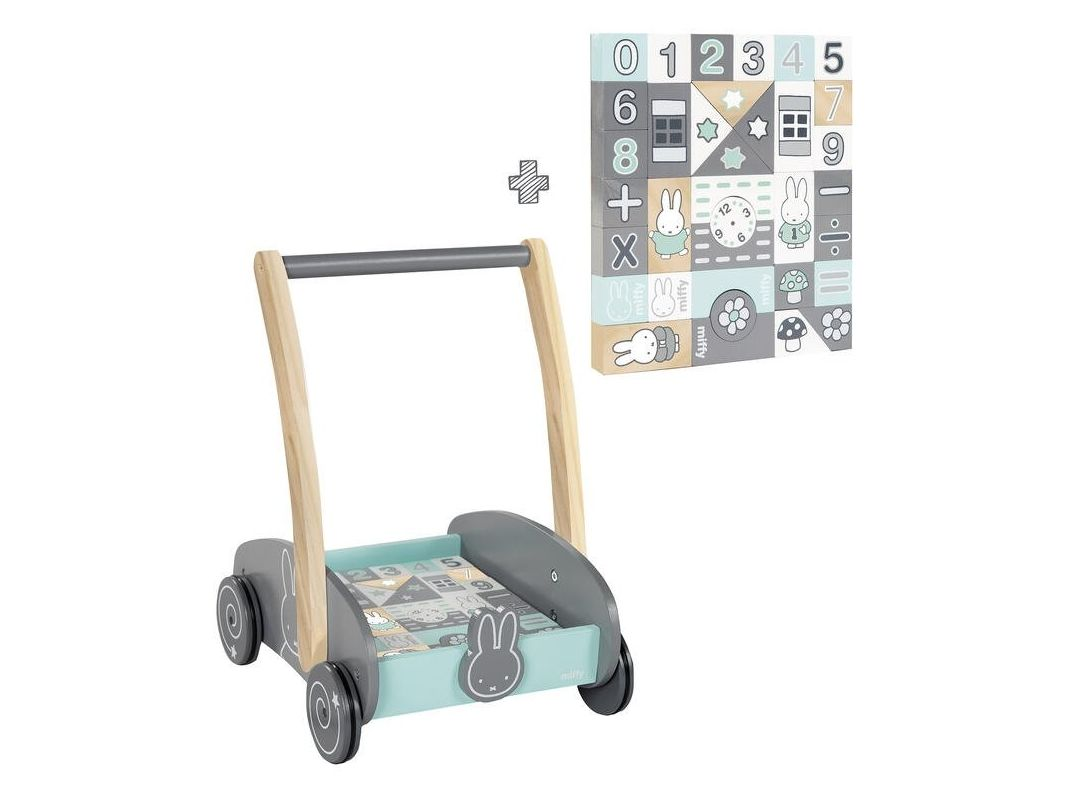 add-to-cart-sticky-tocart-image