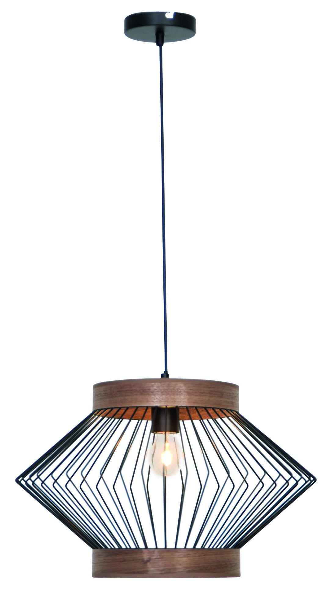 Φωτιστικό οροφής Viokef Darling
